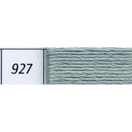 DMC - 927