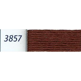 DMC - 3857