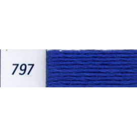 DMC - 797