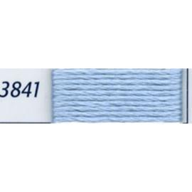 DMC - 3841