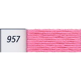 DMC - 957