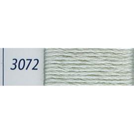DMC - 3072