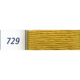 DMC - 729