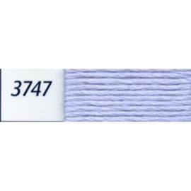 DMC - 3747