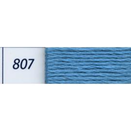DMC - 807