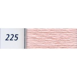 DMC - 225