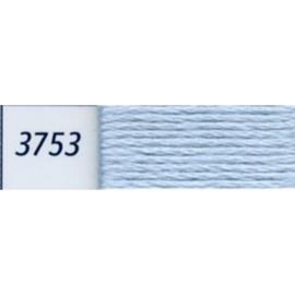 DMC - 3753