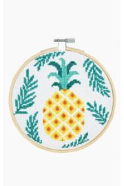 DMC - Ananas (BK1833)