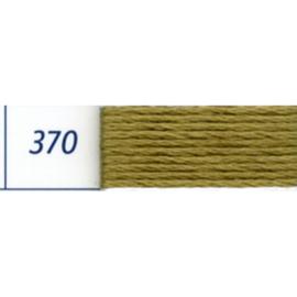 DMC - 370