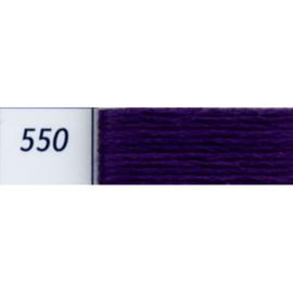 DMC - 550