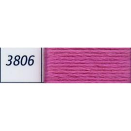 DMC - 3806