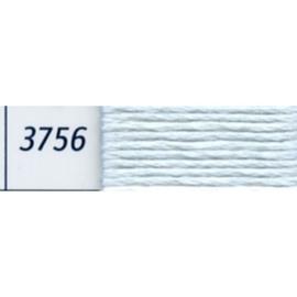 DMC - 3756