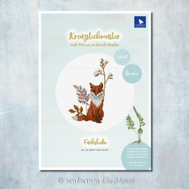 Acufactum - Fuchsliebe