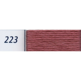 DMC - 223