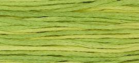 Weeks Dye Works - Daffodil