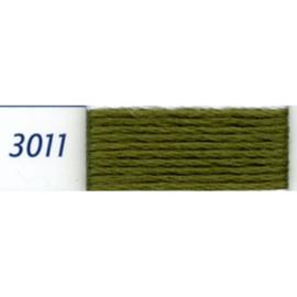 DMC - 3011
