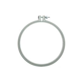 Rico Design - Tambour à broder (plastique) - diam. 15.2