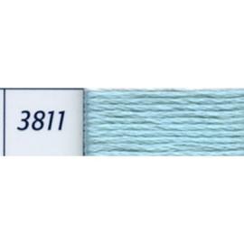 DMC 3811