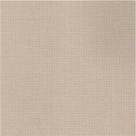 Zweigart - Stern Aïda (5,4 st/cm - 14 ct) - kleur 3021