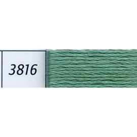 DMC - 3816