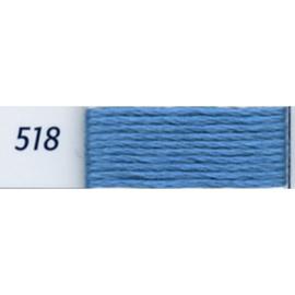 DMC - 518