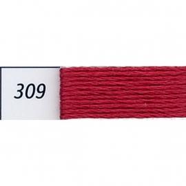 DMC - 309