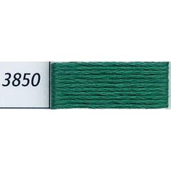 DMC- 3850