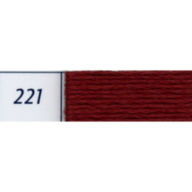 DMC - 221