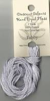 Classic Colorworks - Tabby