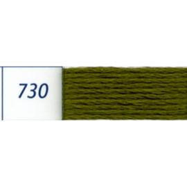 DMC - 730