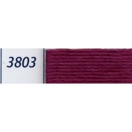 DMC - 3803