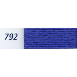 DMC - 792
