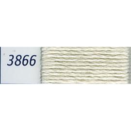 DMC- 3866