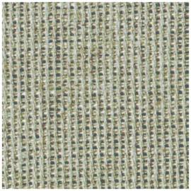 Zweigart - Linen Aïda Fine (7 st/cm - 18 ct) - kleur 53