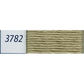 DMC- 3782
