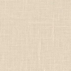 Precut - Zweigart - Belfast - kleur 770 (Platinium)