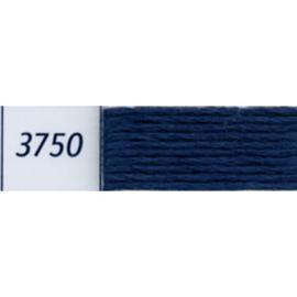 DMC - 3750