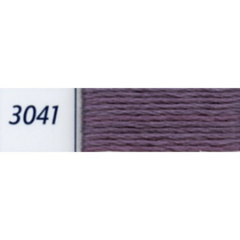DMC - 3041