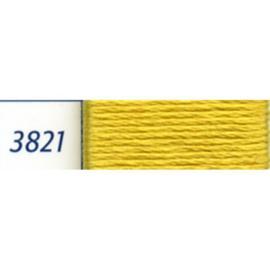 DMC - 3821