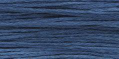 Weeks Dye Works - Americana