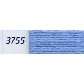 DMC - 3755