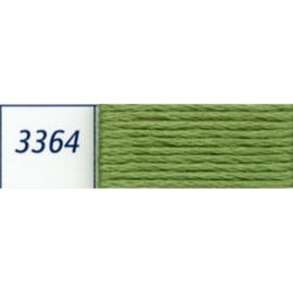 DMC - 3364