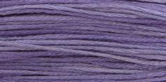 Weeks Dye Works - Peoria Purple