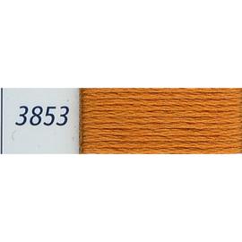 DMC - 3853