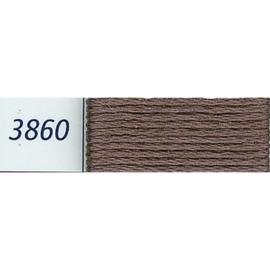DMC - 3860