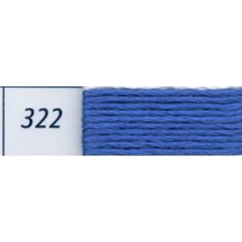 DMC - 322