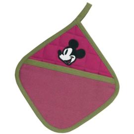 DMC - Mickey ovenwant (PL1295)