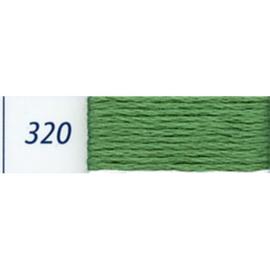 DMC - 320