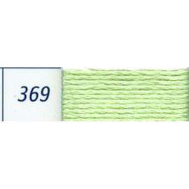 DMC - 369