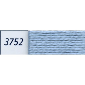 DMC - 3752